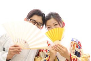 235510_新潟_スタジオ・バンケット