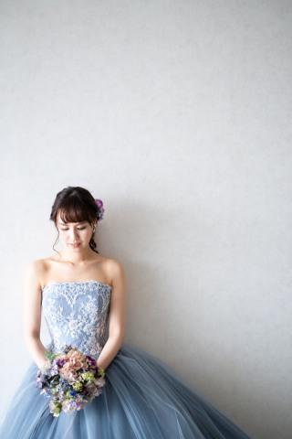 317903_三重_ロケーション[AQUALUXE]<カラードレス>