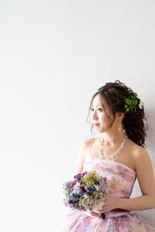 317899_三重_ロケーション[AQUALUXE]<カラードレス>