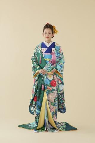 186924_愛知_SOPHIA和装コレクション