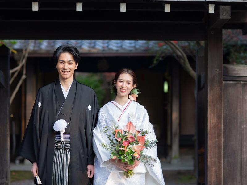 桜坂セントマルティーヌ教会 ウエディングサロン_トップ画像3