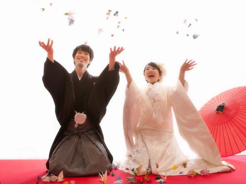 amu wedding(アミューウェディング)_トップ画像5