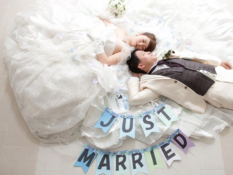 amu wedding(アミューウェディング)_トップ画像2