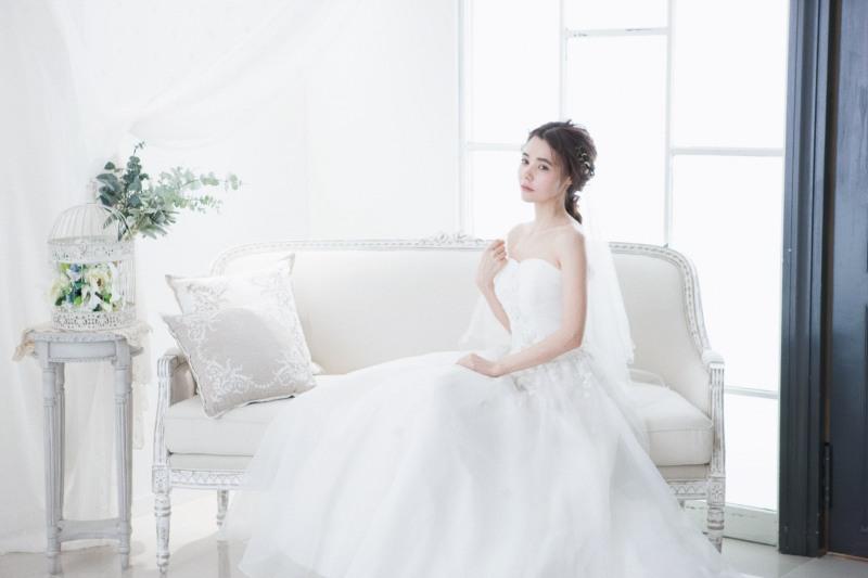 シイキ写真館 amu wedding _トップ画像3