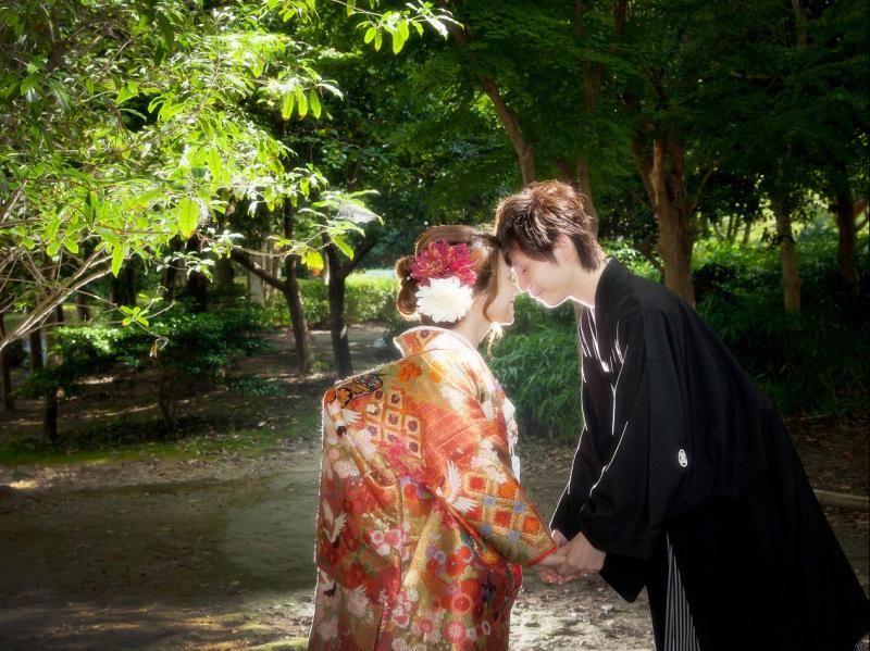 amu wedding(アミューウェディング)_トップ画像1