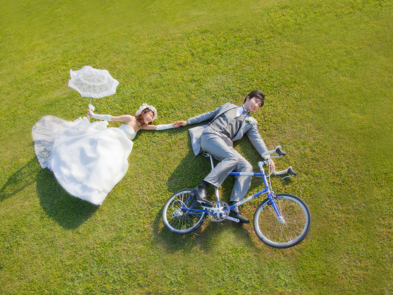 amu wedding(アミューウェディング)_トップ画像4