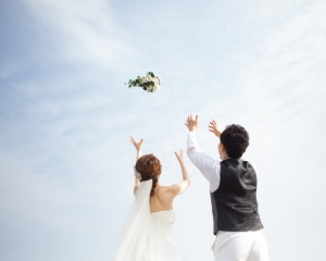 272823_静岡_amu wedding(30)
