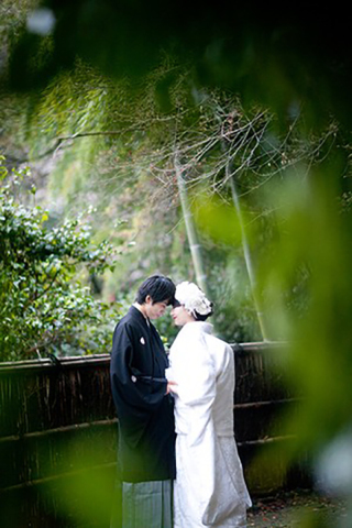 257482_静岡_amu wedding(30)