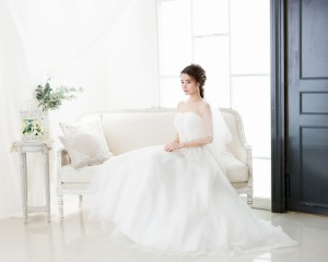 272825_静岡_amu wedding(30)