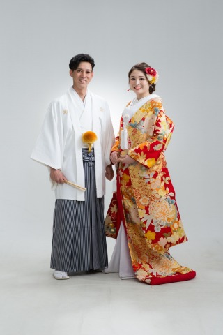 271985_静岡_amu wedding(30)
