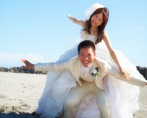 272819_静岡_amu wedding(30)