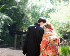 272822_静岡_amu wedding(30)