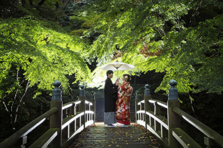 257488_静岡_amu wedding(30)