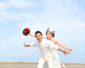 272821_静岡_amu wedding(30)