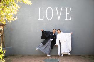 292270_静岡_amu wedding(30)