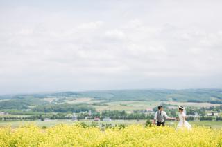 236968_北海道_ロケーションフォト【富良野】