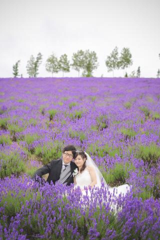 236957_北海道_ロケーションフォト【富良野】