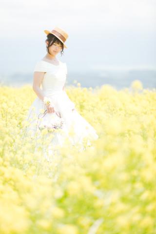 236969_北海道_ロケーションフォト【富良野】