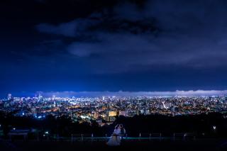 150723_北海道_ロケーションフォト【春・夏】