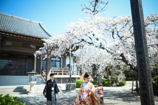 155906_愛知_ロケーションフォト【春・夏】5