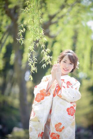 206647_愛知_ロケーションフォト【春・夏】3