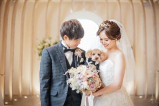 345183_愛知_写真で叶える結婚式<Chapel photo>