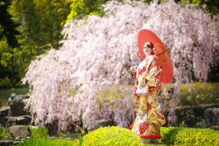 155920_愛知_ロケーションフォト【春・夏】4