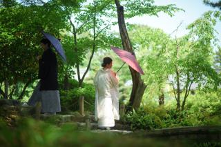 155834_愛知_ロケーションフォト【春・夏】1