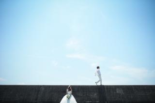 155938_愛知_ロケーションフォト【春・夏】2