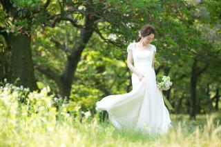 63270_福岡_公園 洋装
