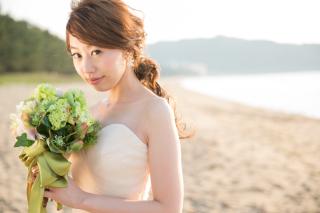 45536_福岡_ロケーションフォト 洋装①