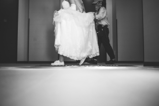 343156_沖縄_写真で叶える結婚式<Chapel photo>