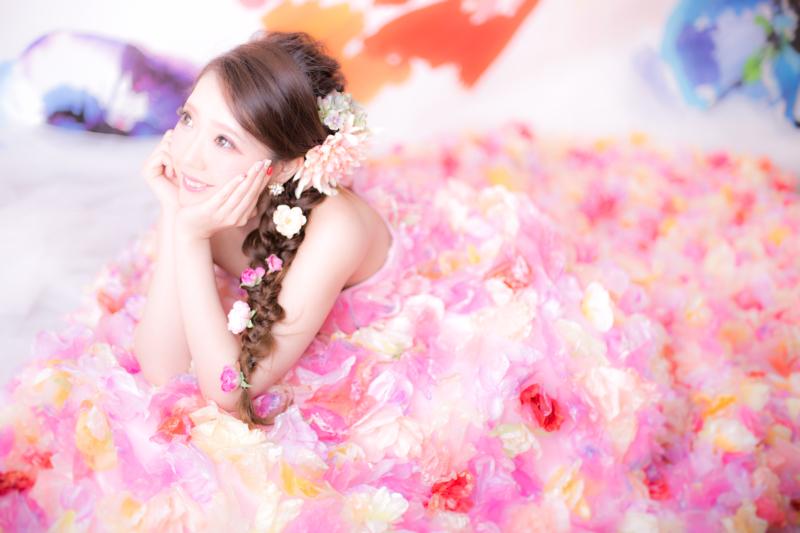 フォトウェディング専門 アトリエ リシュマリア Atelier Riche Maria