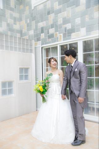 152067_石川_館内ロケーション撮影