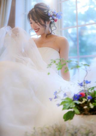 152062_石川_館内ロケーション撮影