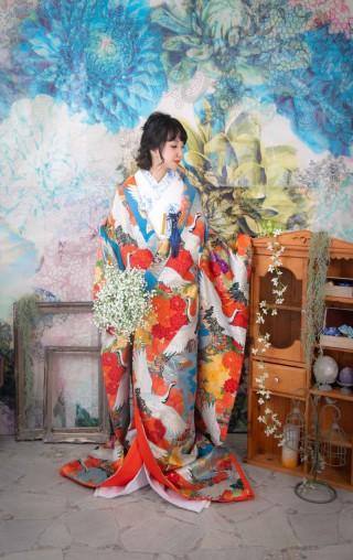 152059_石川_館内ロケーション撮影