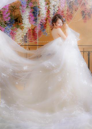 152050_石川_館内ロケーション撮影