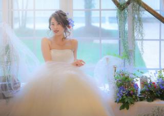 152061_石川_館内ロケーション撮影