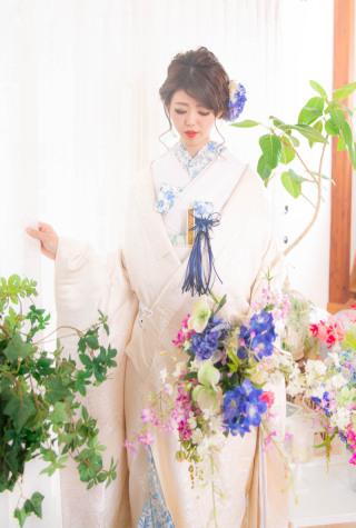 261108_石川_館内ロケーション撮影
