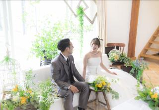 152065_石川_館内ロケーション撮影
