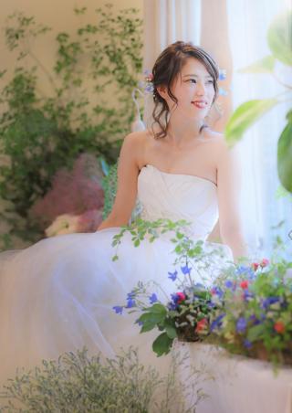 152058_石川_館内ロケーション撮影