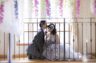 261109_石川_館内ロケーション撮影