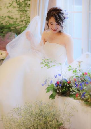 152046_石川_館内ロケーション撮影