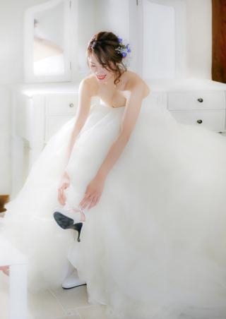 152053_石川_館内ロケーション撮影