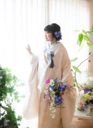 254505_石川_館内ロケーション撮影