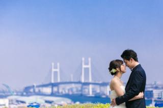 139863_神奈川_赤レンガ倉庫・港の見える丘公園