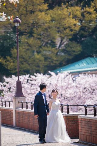 139872_神奈川_赤レンガ倉庫・港の見える丘公園