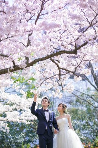 139882_神奈川_赤レンガ倉庫・港の見える丘公園