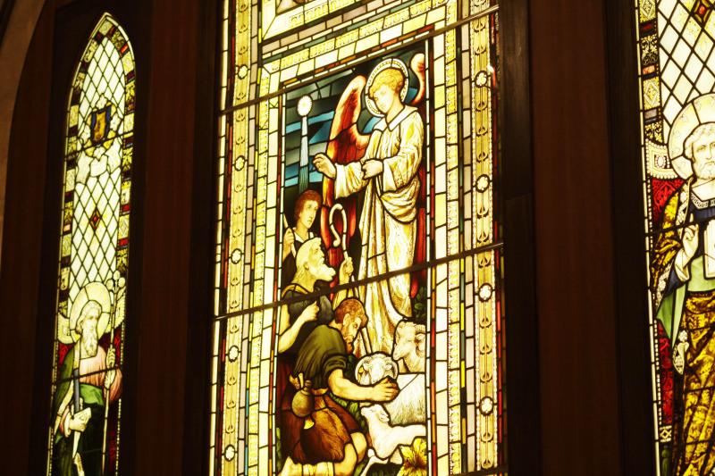 Chapel GRACE(チャペルグレイス)