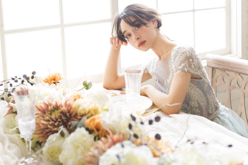 aim東京原宿店_トップ画像1